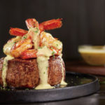 New Big Australia Menu Items Now Available at Outback