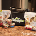 Even More Ways to Feed Your Cat Fresh Food from Freshpet