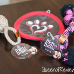 All New MuttNation Fueled by Miranda Lambert Collection + Giveaway