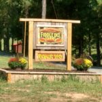 Shuckles Pumpkin Fest & Corn Maze at Fiddle Dee Farms is Now Open for the 2016 Season