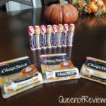 Great Stocking Stuffers from ChapStick & Their Holiday Flavors
