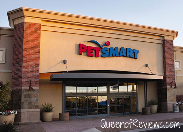 PetSmart Store Mount Juliet TN