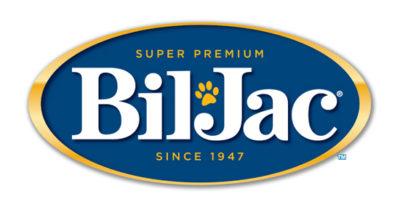 Bil-Jac Logo