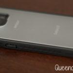 BodyGuardz Contact Case for Samsung Galaxy S7 & Lander Cascade Powerbank