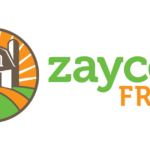 Don't Miss These Great Values and Save at Zaycon Fresh Today!