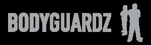 bodyguardz-logo-mobile