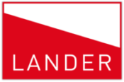 lander_logo