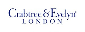 Crabtree and Evelyn London Logo