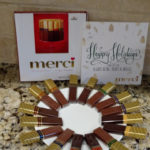 Give merci Finest Selection – The Sweetest Gift This Holiday Season