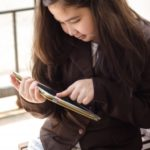 Screen Time: What Research Says, and What Parents Can Do