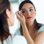 7 Places to Learn Makeup Money-Saving Tips