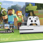 All Things Minecraft Available at Best Buy