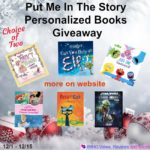 put-me-in-the-story-personalized-books-giveaway