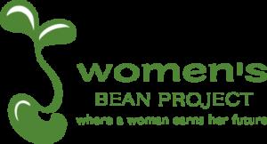 Womens Bean Project Logo