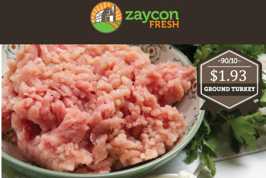 Zaycon-Ground-Turkey-193