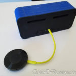 Chromecast Audio – Play Music On Your Speakers New or Old from Your Phone, Laptop or Tablet