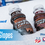 Rockin' the Slopes Sweepstakes from Rockin' Fuel