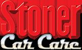 Stoner Car Care Logo