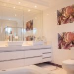 Style Your Bathroom With Amazing Shower Panel Design