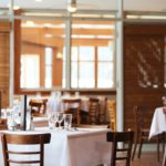 7 Best restaurants in the UK to satisfy your taste buds