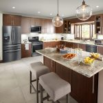 Remodeling Sales Event at Best Buy #bbyremodeling