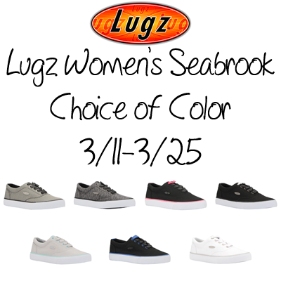 Lugz-Womens-Seabrook-Giveaway
