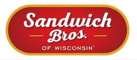 Sandwich Bros Logo