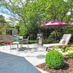5 Best Ways to Use Your Backyard