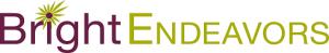 Bright Endeavors logo