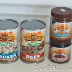Keystone Meats – Helping you Make Great Meals with 5 Ingredients or Less