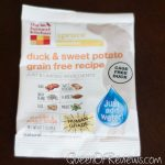 New Spruce Duck & Sweet Potato Dog Food from The Honest Kitchen