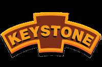 Keystone-logo