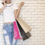 Fashion Online Shopping For Everyone