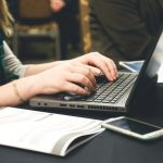 Choosing the Perfect Laptop for Online Classes
