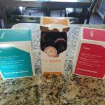DripJoy - Experience single serve coffee, Joyfully better