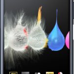 Sony Xperia Unlocked Mobile Phones Available at Best Buy