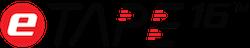 eTape-Logo