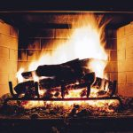 What Kind of Fireplace is Ideal for Your Home?
