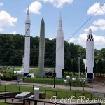 Space and Rocket Center 2