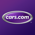 Shopping for Your Next Car is easy with Cars.com