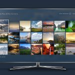 Prime Photos with Alexa – Magic on your Amazon Fire TV + Amazon GC Giveaway