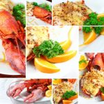 4 Key Things to Consider When Ordering Lobsters