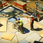 Costs and Contracting: Why Construction is Costly, and How to Make it Cheaper