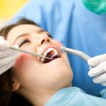 Why Visit An Orthodontist?