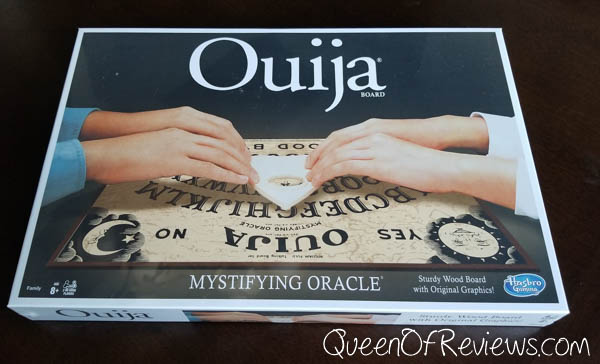 Ouija Classic