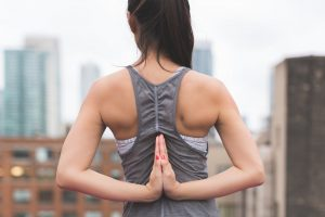 Reaching Your Fitness Goals For Free