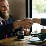 What are the most popular small business loan requirements?