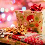 5 Homemade Gifts for the Festive Season