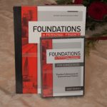 Foundations in Personal Finance: High School Edition for Homeschool Teacher/Student Pack from Dave Ramsey