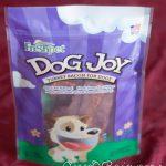 Dog Joy Turkey Bacon for Dogs